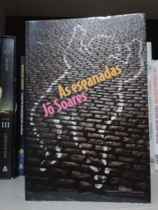 Livros_Asesganadas