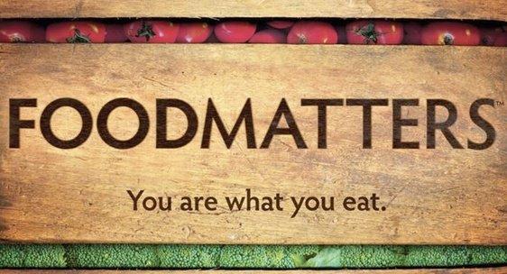 Food-Matters-poster-horozontal